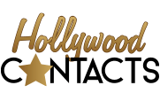 Hollywood Contacts Australia